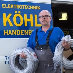 elektro-koehl-2875